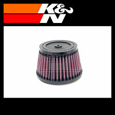 K&N Air Filter Motorcycle Air Filter for Suzuki RM80 / RM85   SU-8086