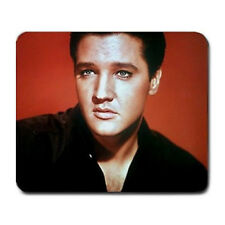 Elvis Large Mousepad Mouse Pad Great Gift Idea