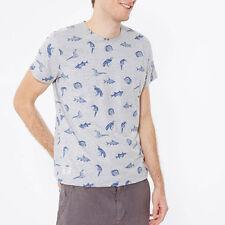 T shirt uomo KEATON Pepe Jeans maglia XXL manica corta