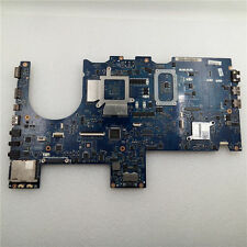 OEM Dell Alienware M14x R2 Intel Laptop Motherboard s989 VG4D4 QBLB0 LA-8381P