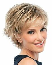 JAZZ O' SOLITE OPEN CAP WIG RENAU *U PICK COLOR NIB* CONTACT US TODAY