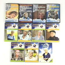 Joséphine Ange Gardien Coffret Lot 11 DVD / 17 Episodes 1 2 3 4...