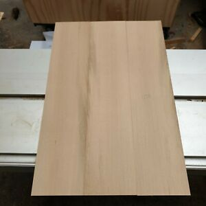 sassafras tassie thick veneer Woodworking craft timber tone wood pack