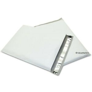 Poly Mailers Shipping Bags Envelopes Premium Bag 6x9 9x12 10x13 12x15.5 14.5x19