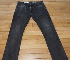 GAP  Jeans pour Homme  W 30 - L 32 Taille Fr 40 SLIM  (Réf S113)