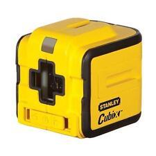 Stanley Laser Measuring Tools
