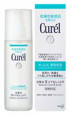 Curel Intensive Moisture Care Lotion III Enrich ~ 150ml ~ 7-14 Days Arrive !!!