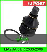 Fits MAZDA 3 BK 2003-2008 - Ball Joint