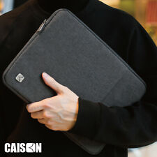 "Laptop Sleeve Case Bag For 10.1"" 11.6"" 14"" 17.3"" LENOVO IdeaPad Duet Flex 3i 5i"