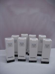 CHANEL HYDRA BEAUTY MICRO CRÈME 40 ml (8 x 5 ml) von CHANEL  *NEU+OVP*