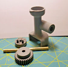 South Bend Metal Lathe 9A,B,C/10K Threading Dial - 3d Printed- Kit-