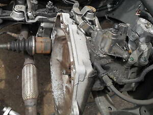 VAUXHALL CORSA C 5 SPEED MANUAL GEARBOX 1.0 1.2 CORSA GEARBOXES