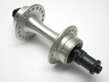 Vintage Rear Hub 36H Freewheel sealed ACS bearing (400)