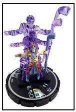DC Heroclix Blackest Night The Atom #006 New With Card Unplayed