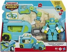 NEW Transformers Rescue Bots Trailer Assorted