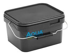 Aqua Products 5 Litro Secchio / Pesca Carpa