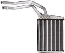 Spectra Premium Industries, Inc.   Heater Core  98136