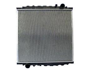 Wasserkühler Motorkühler Kühler MAN L2000 LKW 85061016010 81061016447