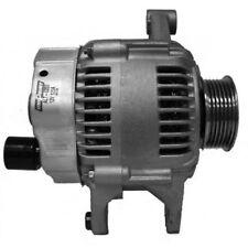 130 Amp Alternator For Dodge Caravan Plymouth Chrysler Voyager