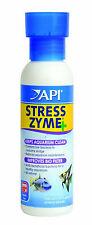 API Stress Zyme 4oz bottle