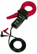 AEMC SR600 Series AC Current Probe with 5' Lead