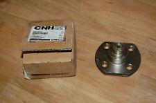 Genuine CNH 85805983 Girevole Alloggiamento, Case IH 570LXT, 570LXT, 570MXT, 580 L.