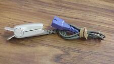 Nellcor DS-100A Finger Sensor 9-pin