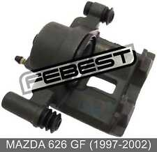 Front Left Brake Caliper Assembly For Mazda 626 Gf (1997-2002)