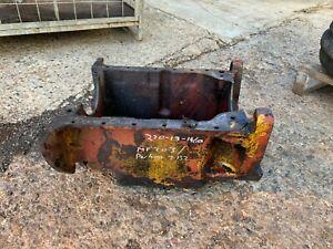 Oilpan / sump  X Perkins 3.152 engine / Massey 203 industrial tractor...£100+VAT
