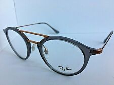 New Ray-Ban RB 9770 3356 47mm Rx Round  Eyeglasses Frames