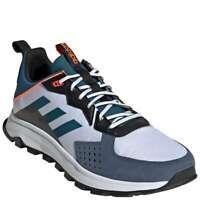 Adidas Response Trail Men's [ White ] Running - MEE9830