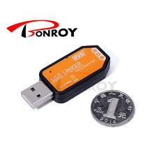 DYS Mini USB Linker For ESC Programmer Update SimonK BLHeli Firmware SN Series