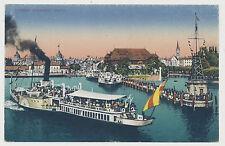 AK Constance Port (e842)