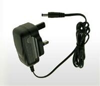 12V Seagate ST310005EXD101-RK External hard drive power supply adapter