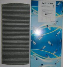 FORD FOCUS - TOURNEO CONNECT - TRANSIT / FILTRO ABITACOLO/ CABIN AIR FILTER