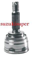 Suzuki Swift SF 1.0L &1.3L Cino 89-2000  CV Joint.