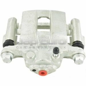 For Nissan Elgrand E51 2.5 3.5 02-10 Rear Right O/S Brake Caliper Complete - New