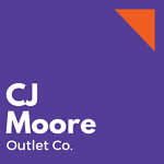 CJ Moore Outlet