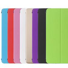 Умная подставка магнитная новый кожаный чехол для iPad 9.7 iPad 2 3 4 Mini Air 2