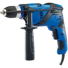 HEAVY DUTY DRAPER 83584 600W ELECTRIC HAMMER DRILL VARIABLE SPEED IMPACT DRIVER