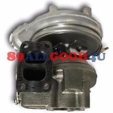 Turbocharger 04503632KZ For Deutz TCD2012L6 6.06LTR Engine Volvo L120E Loader