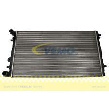 VEMO Kühler Motorkühlung Autokühlung Fahrzeugkühlung 1C0 121 253 A für AUDI VW