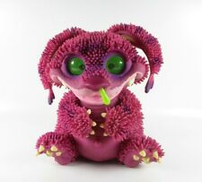 Xeno Interactive Baby Monster Toy Electronic Pet Android Iphone App Compatible