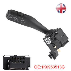 1K0953513G INDICATOR CRUISE CONTROL STALK MEYLE 1K0953513G FOR VW GOLF MK5 SKODA