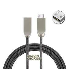 "For Blackberry Playbook 7""inch Micro USB Charging Data Sync Charger Cable 3FT"
