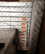 Radiateur KORADO RADIK VKM 22G0 900 x 1200mm Destockage valeur neuf 550 euro