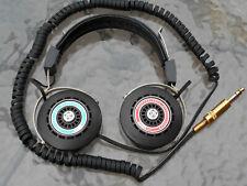 KOSS HV/1A Headphones