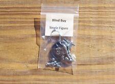 40K Eldar _Harlequin w/ Harelquins Kiss Blind Buy Single Figure Bits