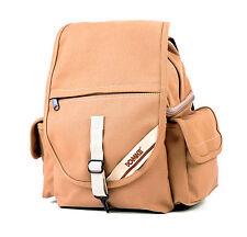 Domke F-3 Backpack Camera bag(Sand)