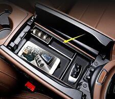 Armrest Box Container Storage Organizer For Mercedes-Benz W213 E-Class 2016 2017